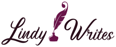 Lindy Writes